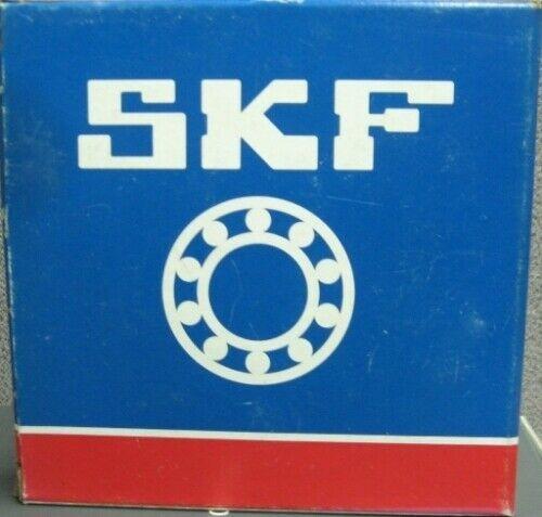 SKF 478204-012 INSERT BEARING