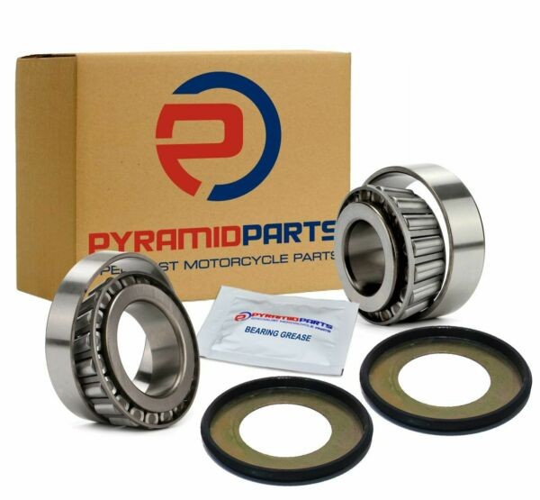 Yamaha FJ1100 84-85 Steering Head Stem Bearings