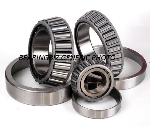 28520 Timken Tapered Roller Bearing