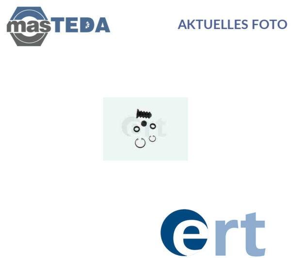 ERT Repair Kit Master Cylinder 200238 G NEW OE QUALITY