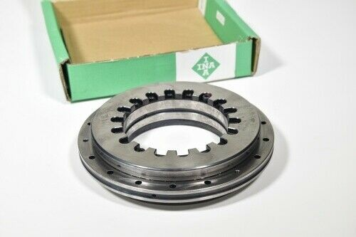 INA 001374923-8020-02, Axial radial bearing YRT100 - MINT CONDITION