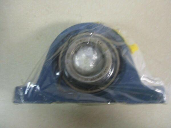 SKF Model: SY 1.1/2 TF Ball Bearing Pillow Block   New Old Stock *