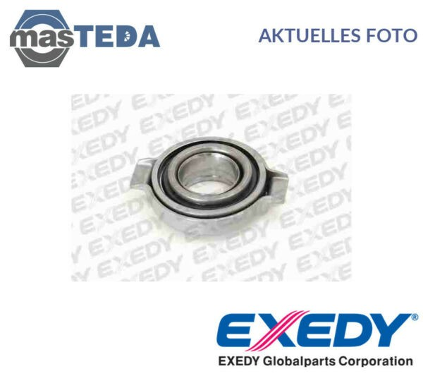 EXEDY Clutch Release Bearing for Clutch BRG409 L NEW OE QUALITY