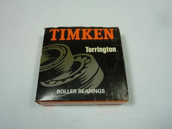 Timken 22214KCJW33C3 Roller Bearing Spherical  NEW