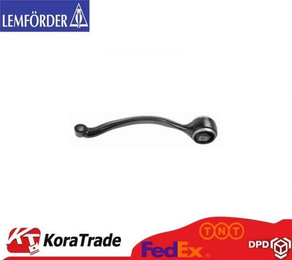 LEMFÖRDER 37119 01 LOWER TRACK CONTROL ARM / WISHBONE