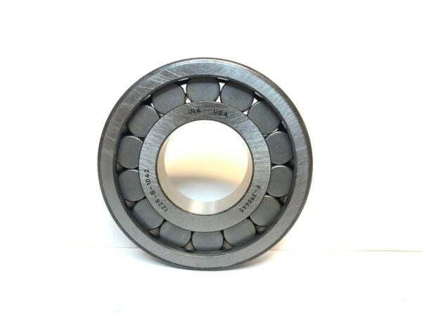 INA 1228B1042  F390645.NCF CYLINDRICAL ROLLER BEARING