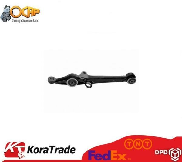 OCAP 0384241 LOWER TRACK CONTROL ARM / WISHBONE