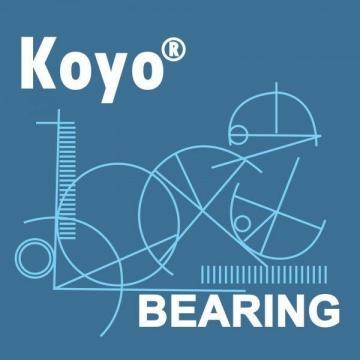 LM48510 KOYO