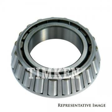Wheel Bearing Timken 14138A