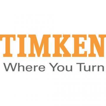 Timken   Bearing  S3KDD