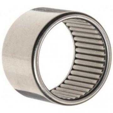 NK95/26 INA Needle Roller Bearing