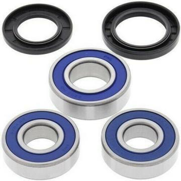Kawasaki Z750S - Wheel Bearing Kit Ar and Joint Spy - 776550