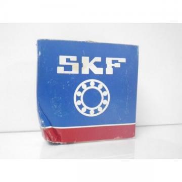 SKF 6213-2RS1 62132RS1  single row ball bearing *NEW IN BOX*