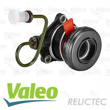 Clutch Slave Cylinder Central Opel Vauxhall:CORSA D,Mk III 3,C,ASTRA H 5679331