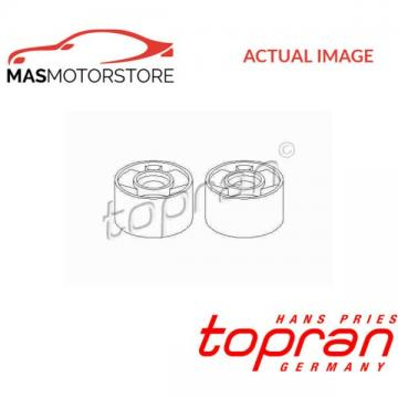 500 051 TOPRAN FRONT ARM WISHBONE REPAIR KIT SET I NEW OE REPLACEMENT