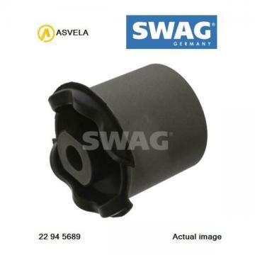 CONTROL ARM TRAILING ARM BUSH FOR LAND ROVER RANGE ROVER SPORT LS 30DDTX SWAG
