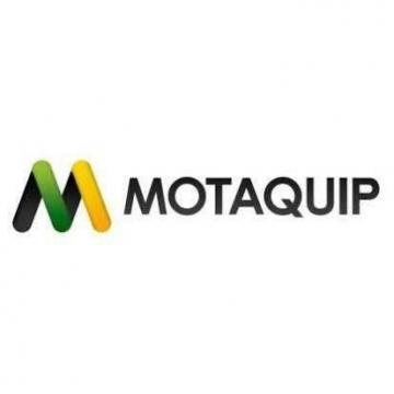 Motaquip Timing Cam Belt Kit LVTT338 - BRAND NEW - GENUINE - 5 YEAR WARRANTY