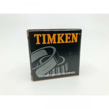 Timken Tapered Roller Bearings Cup 14283