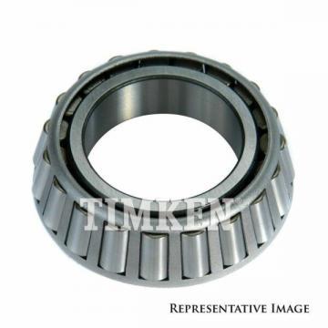 Wheel Bearing TIMKEN 25592 fits 68-69 Ford P-350