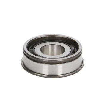 NEW 712150310 INA Gearbox bearing  GEB5i5 OE REPLACEMENT
