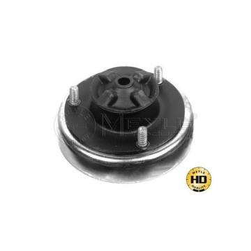 MEYLE Top Strut Mounting HD quality 300 355 2105/HD