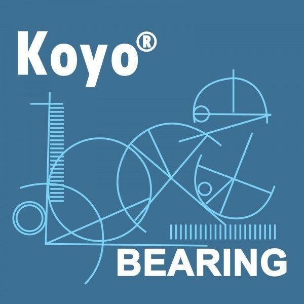 352 KOYO CUP #1 image